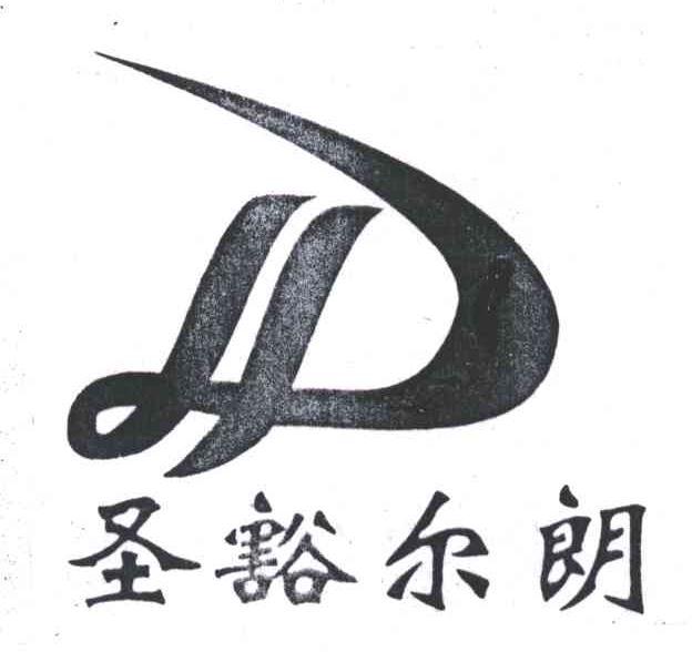 杨建环艺单体手绘