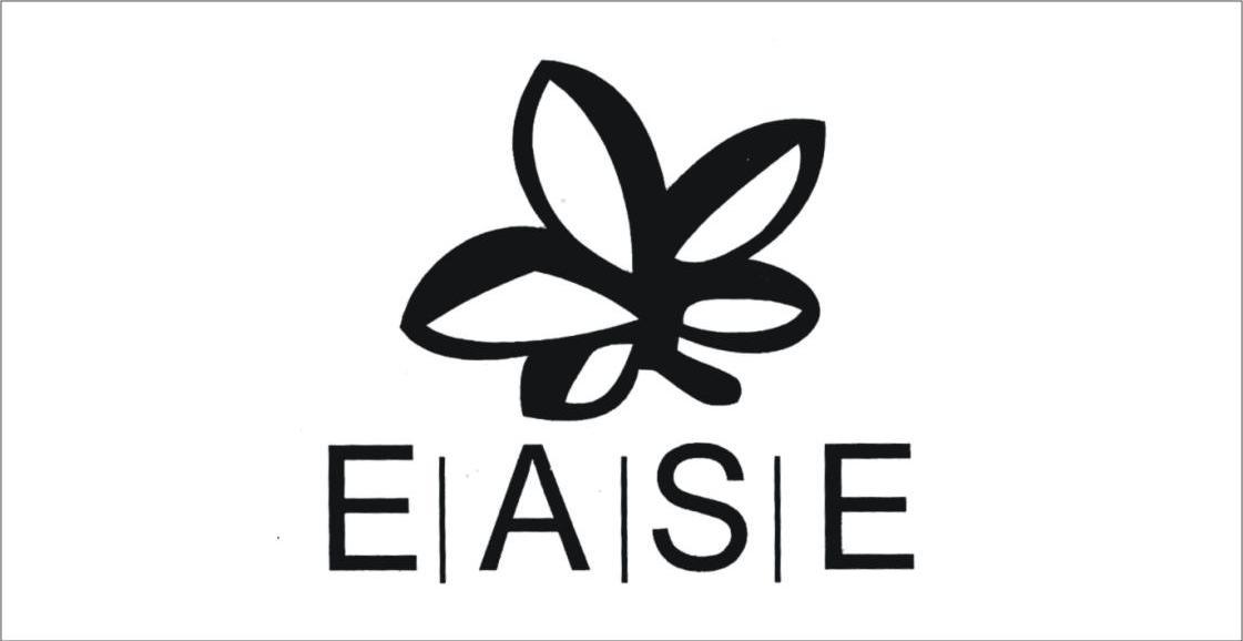 logo logo 标志 设计 矢量 矢量图 素材 图标 1121_578