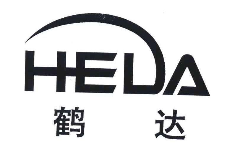 logo logo 标识 标志 设计 矢量 矢量图 素材 图标 768_516