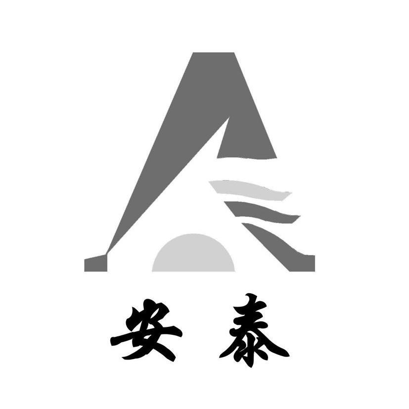 logo 标识 标志 设计 矢量 矢量图 素材 图标 827_827