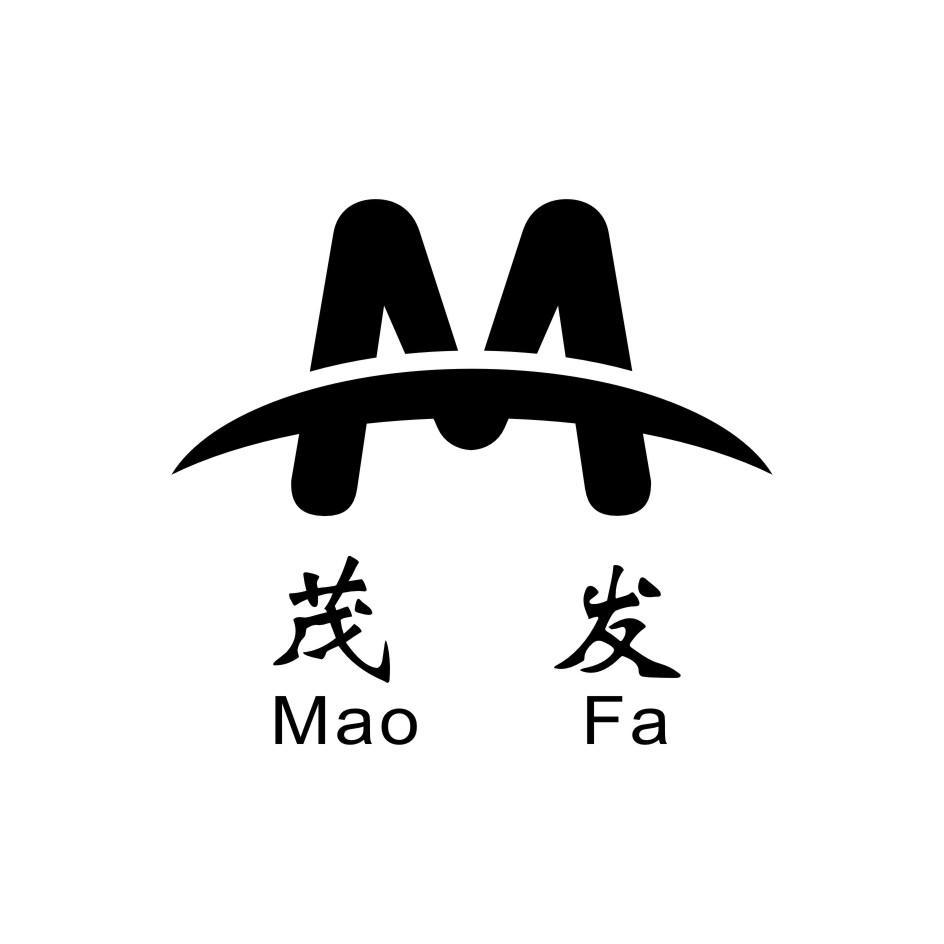 商标 商标名称 注册号 国际分类 商标状态 操作 1 2015-01-08 茂发