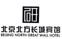 logo logo 标志 设计 矢量 矢量图 素材 图标 578_368