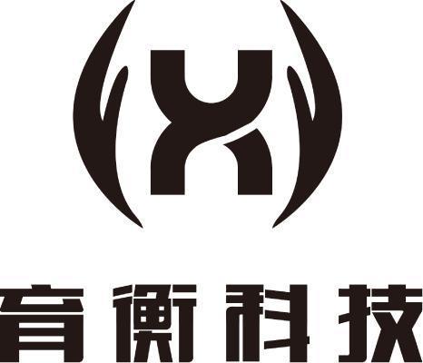 logo logo 标志 设计 图标 466_400