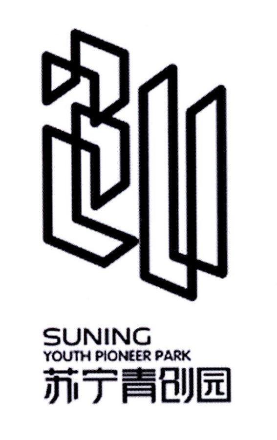 logo logo 标志 设计 矢量 矢量图 素材 图标 567_902 竖版 竖屏