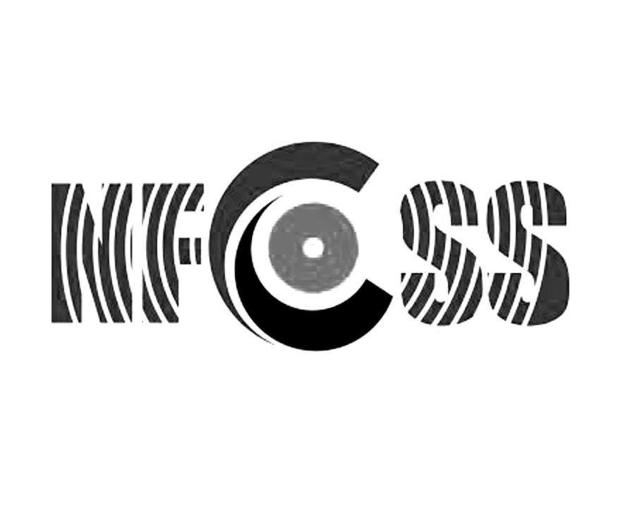 logo logo 标志 设计 矢量 矢量图 素材 图标 876_726