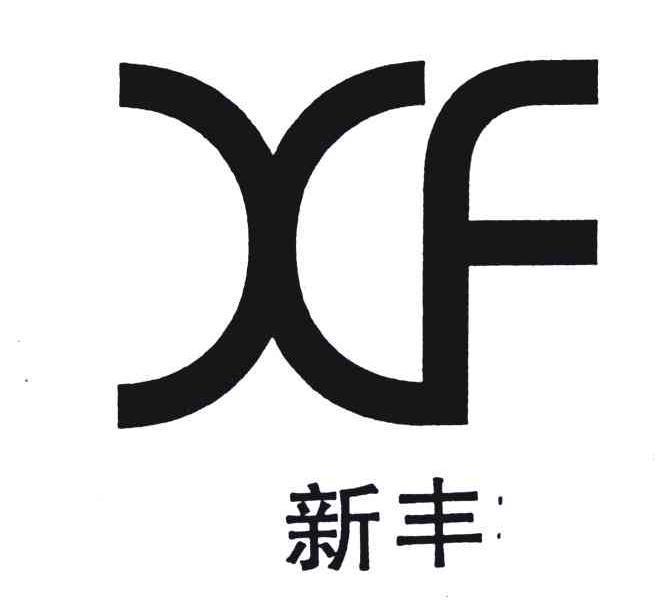logo logo 标志 设计 矢量 矢量图 素材 图标 664_606