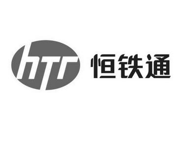 logo logo 标志 设计 矢量 矢量图 素材 图标 372_289