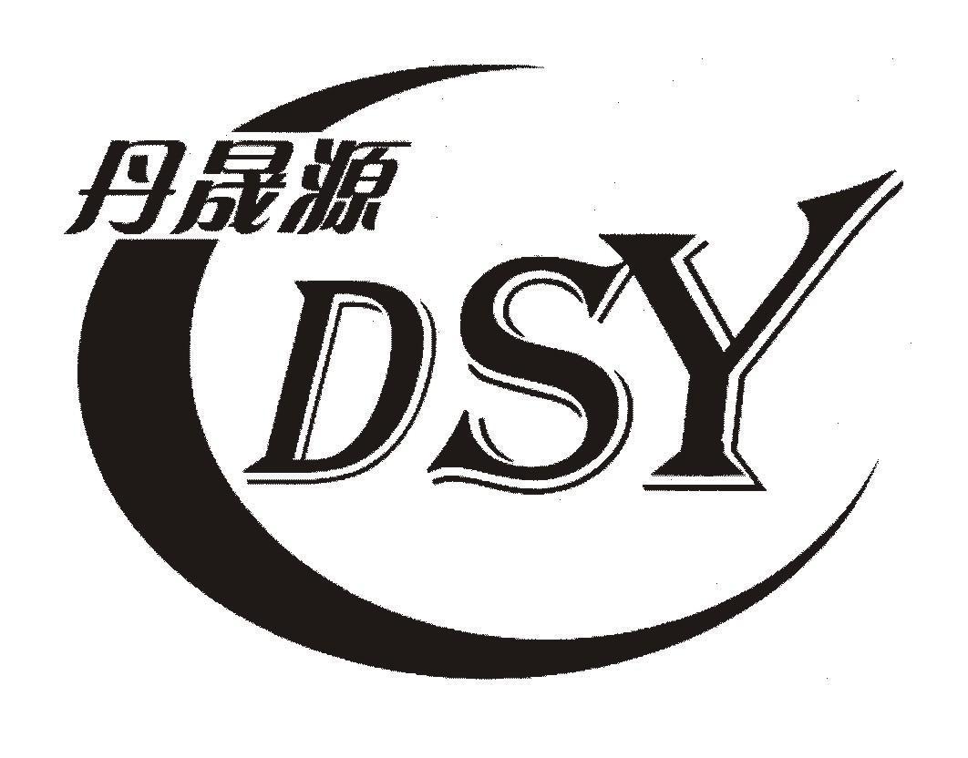 logo logo 标志 设计 矢量 矢量图 素材 图标 1062_832