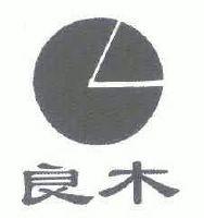 青岛良木集团有限公司_【信用信息_诉讼信息_财务信息