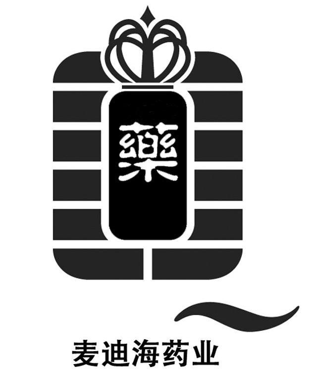 logo logo 标志 设计 矢量 矢量图 素材 图标 650_758