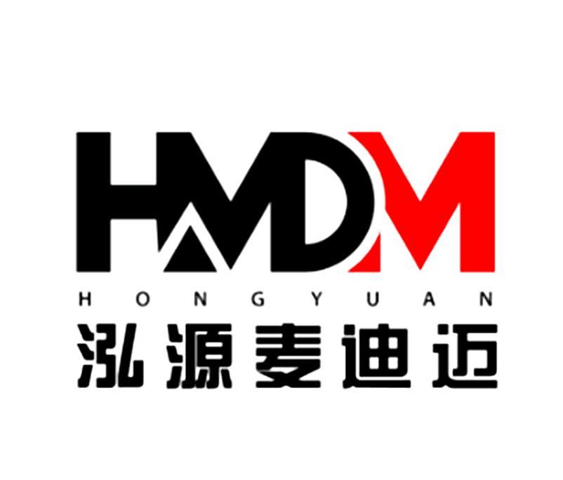 logo logo 标识 标志 设计 矢量 矢量图 素材 图标 802_684