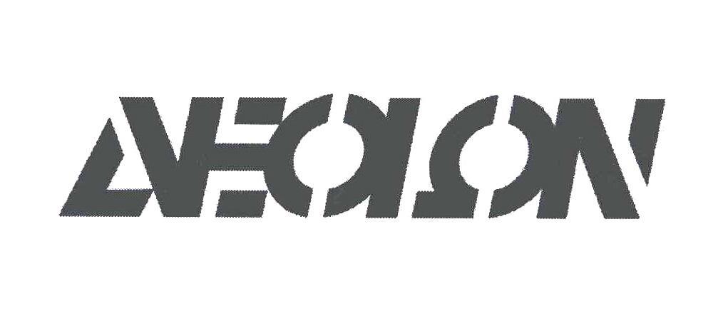 logo logo 标志 设计 矢量 矢量图 素材 图标 1021_454