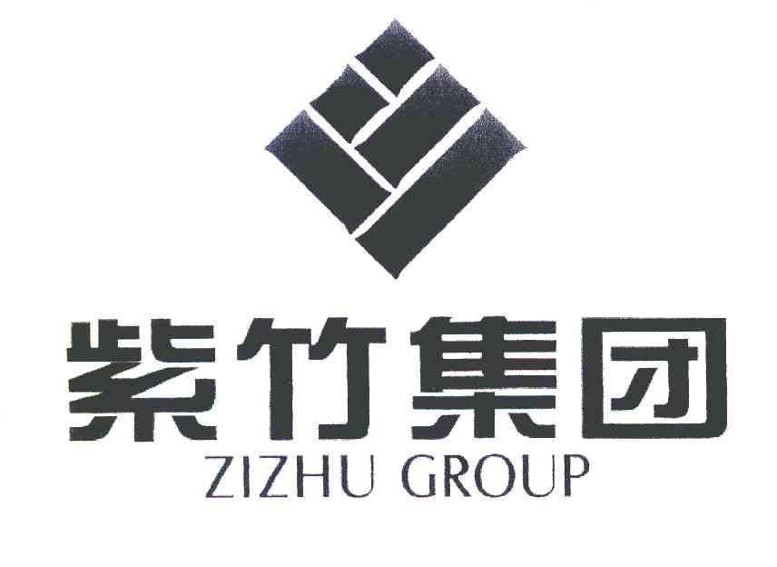 上海利银置业_上海紫竹置业(集团)有限公司