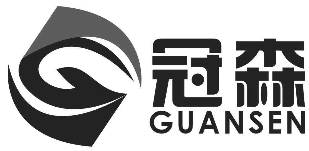 logo 标识 标志 设计 矢量 矢量图 素材 图标 1000_490