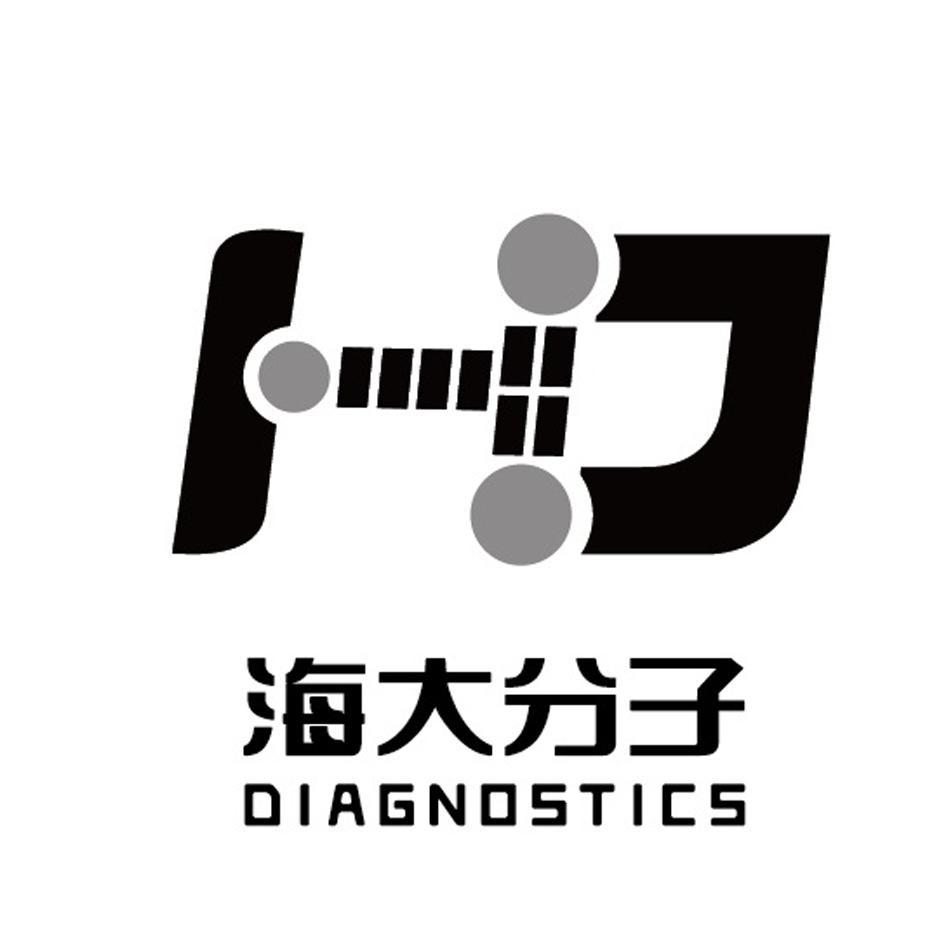 南京海大分子诊断有限公司