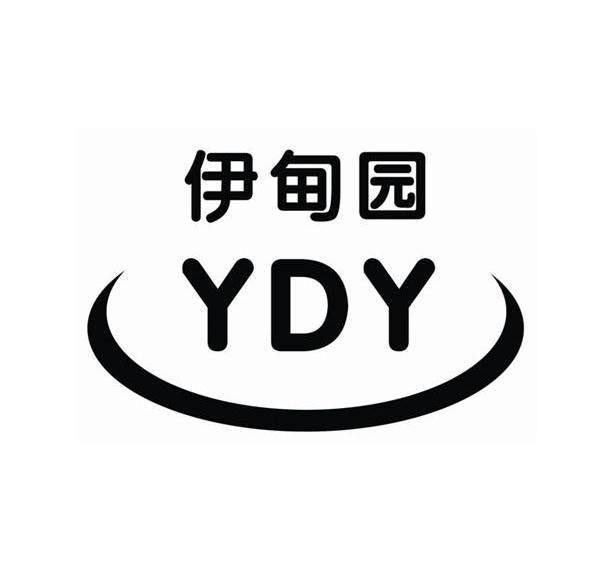 广州煜杰园植酵生物科技有限公司