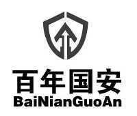 logo logo 标志 设计 矢量 矢量图 素材 图标 393_336