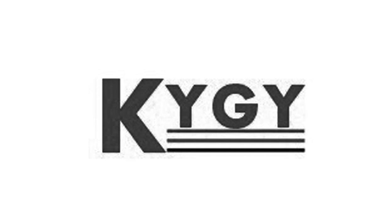 logo logo 标志 设计 矢量 矢量图 素材 图标 1181_709