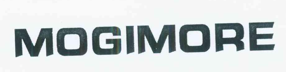 mogimore