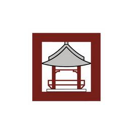 扬州意匠轩园林古建筑营造股份有限公司