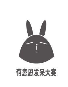 logo logo 标志 设计 矢量 矢量图 素材 图标 837_1063 竖版 竖屏