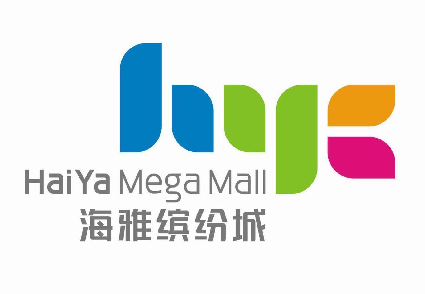 logo logo 标志 设计 矢量 矢量图 素材 图标 1380_953