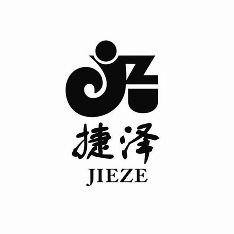 jz4725b集成电路图