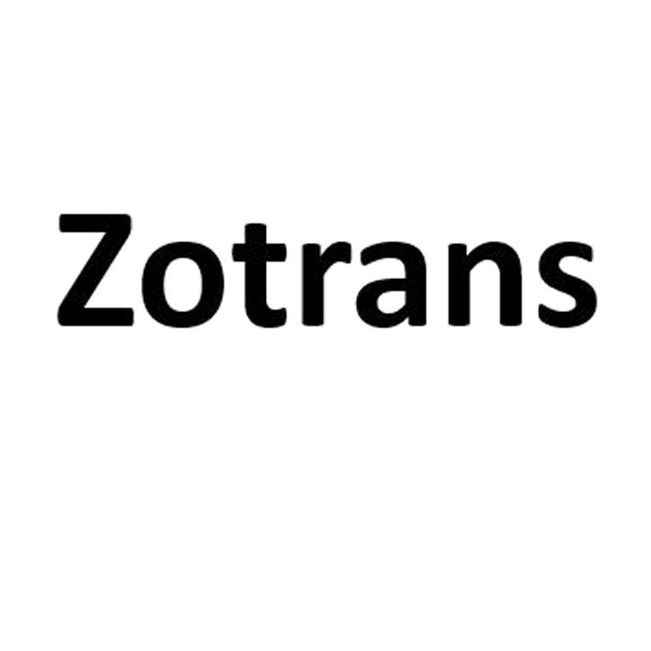 �zo�y�l9�k��h�i#yacz-.y�b_zotrans