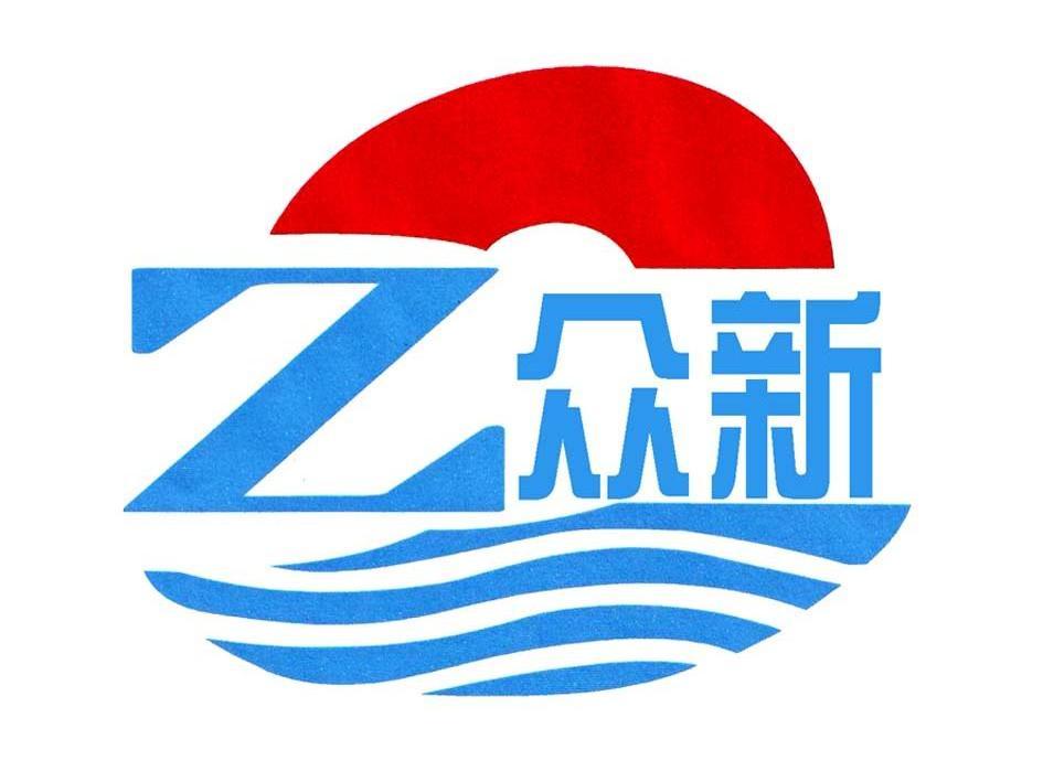 logo logo 标志 设计 矢量 矢量图 素材 图标 945_709