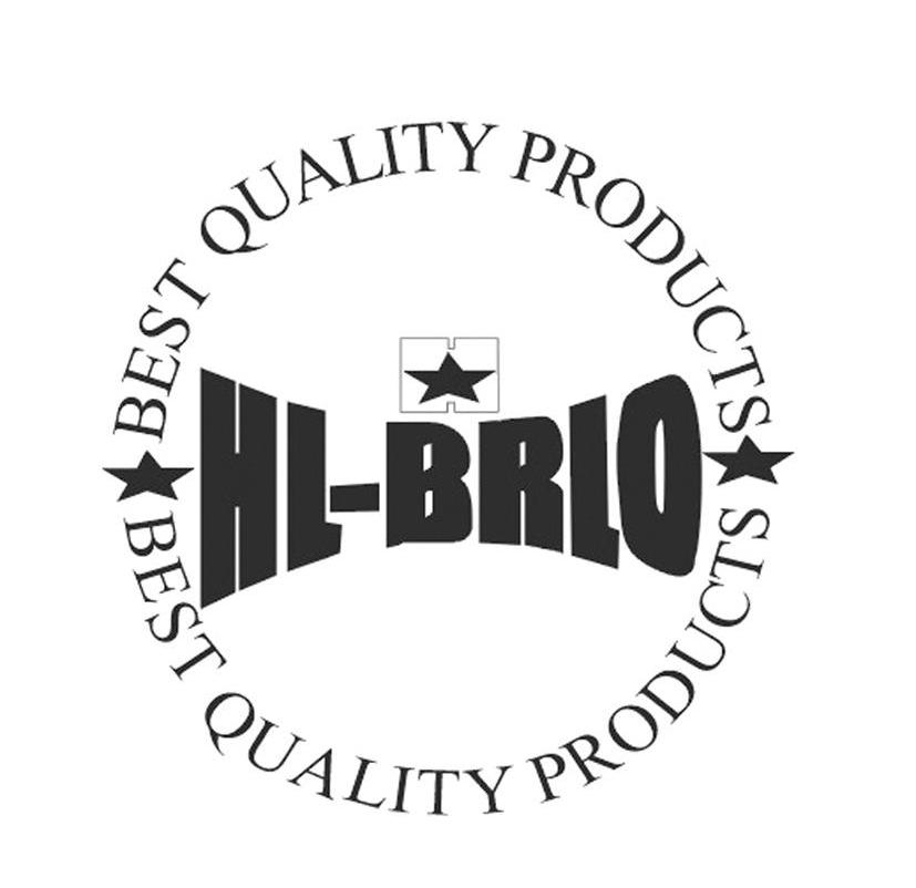 logo logo 标志 设计 矢量 矢量图 素材 图标 827_802