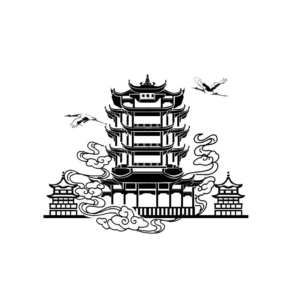 黄鹤楼科技园(集团)有限公司