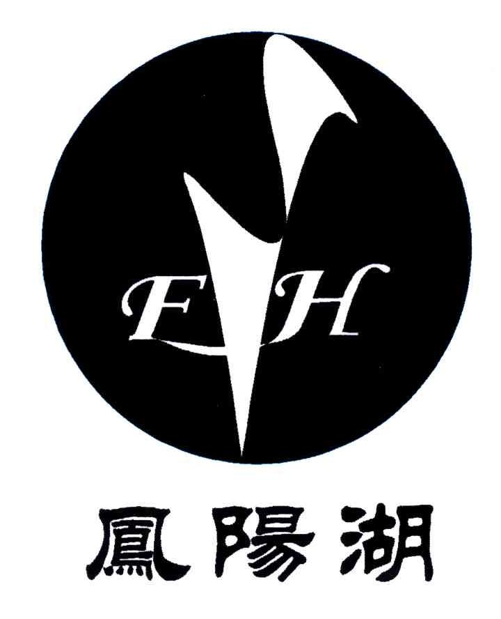 logo logo 标志 设计 矢量 矢量图 素材 图标 720_888