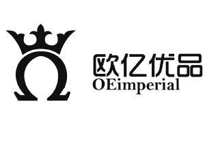 logo logo 标志 设计 矢量 矢量图 素材 图标 1000_716