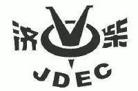 logo logo 标志 设计 矢量 矢量图 素材 图标 1080_738