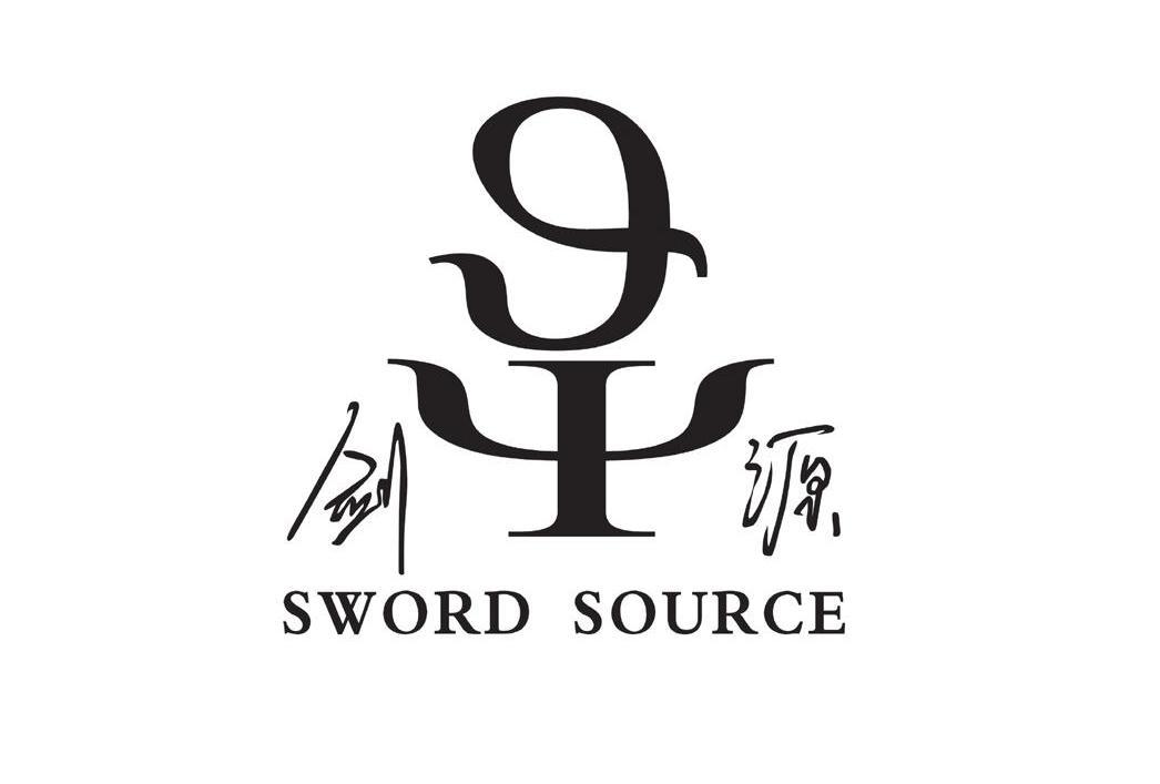 logo logo 标志 设计 矢量 矢量图 素材 图标 1046_707