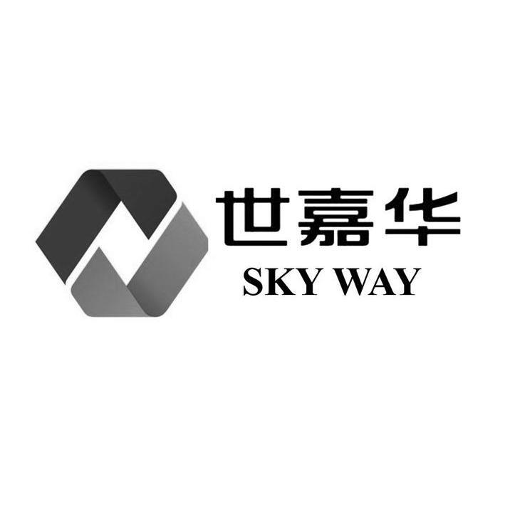 金汇世嘉logo