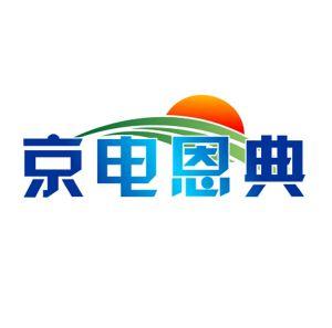 logo logo 标志 设计 矢量 矢量图 素材 图标 1187_1176
