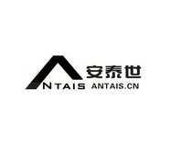 logo logo 标志 设计 矢量 矢量图 素材 图标 400_376