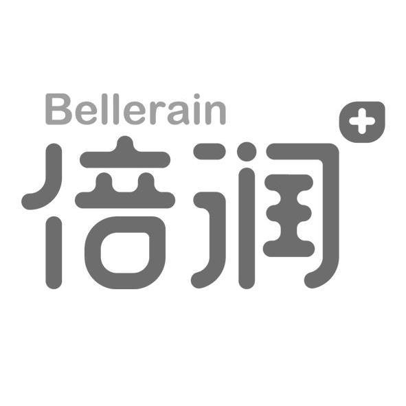 滇虹药业集团股份有限公司