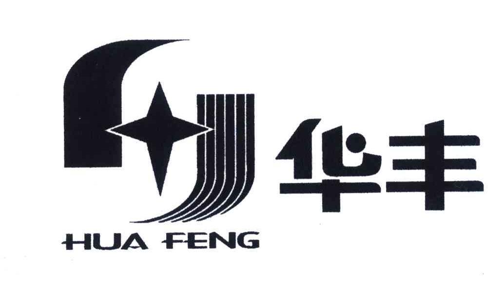 logo logo 标志 设计 矢量 矢量图 书法 书法作品 素材 图标 1032_58