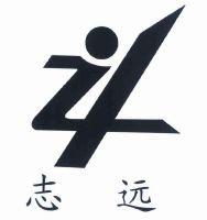 logo logo 标志 设计 矢量 矢量图 素材 图标 678_720