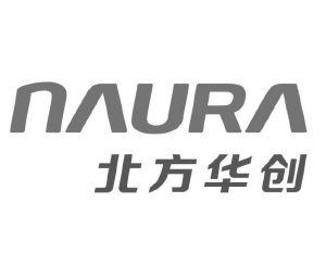 logo logo 标志 设计 矢量 矢量图 素材 图标 663_569