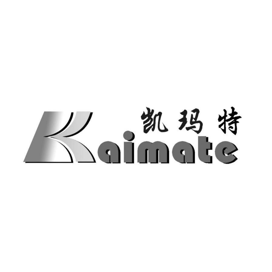 深圳市路标汽车科技有限公司_2018年企业商标大全