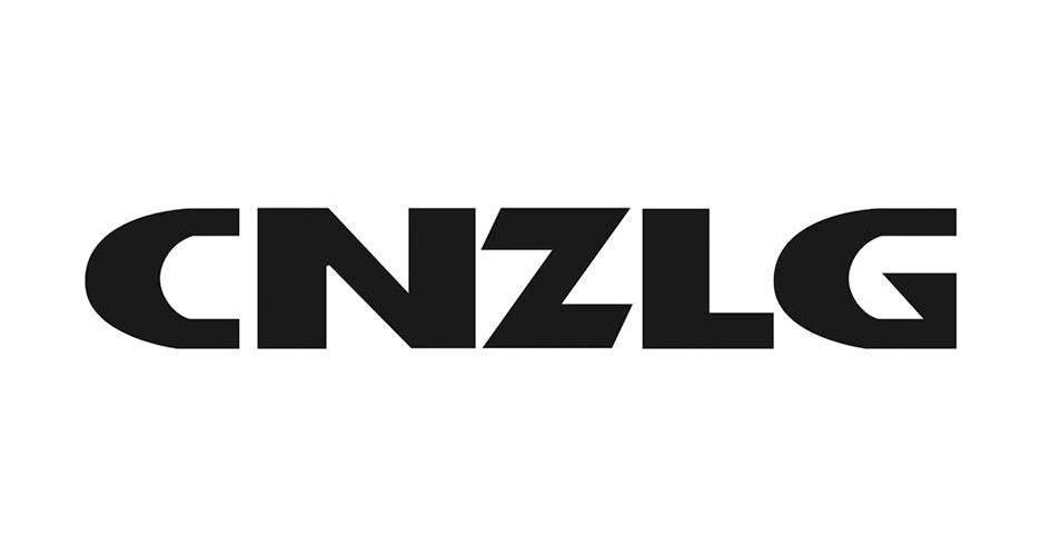 zlg7290b硬件电路图