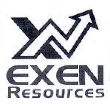logo logo 标志 设计 矢量 矢量图 素材 图标 352_331