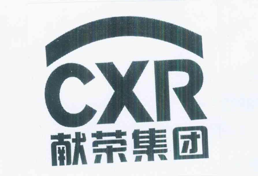 美森舒适家logo