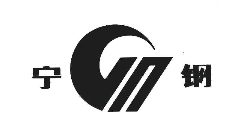 logo logo 标识 标志 设计 矢量 矢量图 素材 图标 784_456