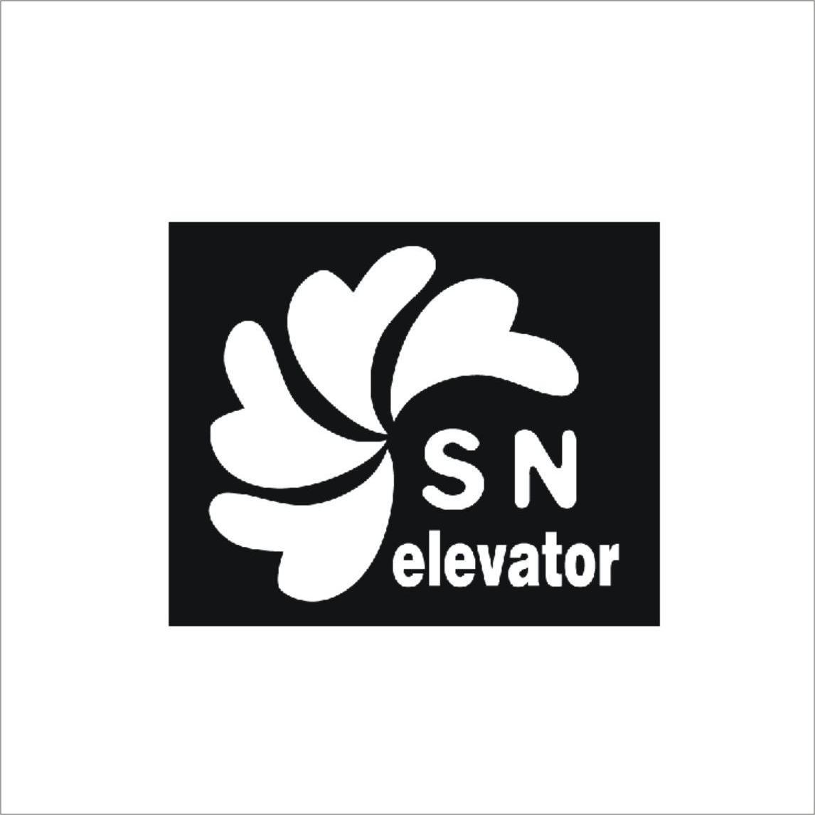 logo logo 标志 设计 矢量 矢量图 素材 图标 1146_1146