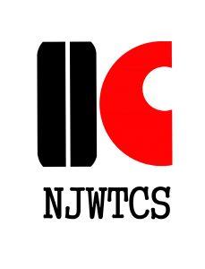 宁波城建设计研究院 logo分享展示