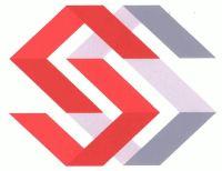 logo 标识 标志 设计 矢量 矢量图 素材 图标 1264_978